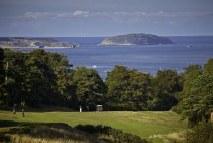 Clwb Golff Deiniol Sant, Bangor