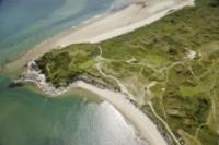 Clwb Golff Porthmadog