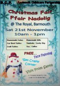 barmouth-christmas-fair-2016